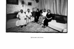 2004PinoBertelliIRAQ_Pagina_120