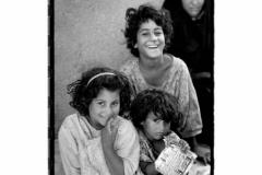 2004PinoBertelliIRAQ_Pagina_159