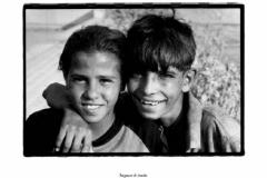 2004PinoBertelliIRAQ_Pagina_161