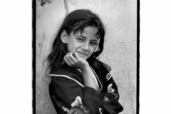 2004PinoBertelliIRAQ_Pagina_166