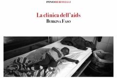 Laclinicadellaids_Pagina_01