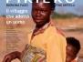 Pikiéko. Burkina Faso. Il villaggio che adottò un uomo