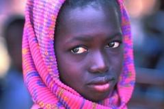 Burkina Matteo