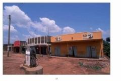 UGANDA 2011_029