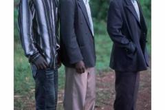 UGANDA 2011_030