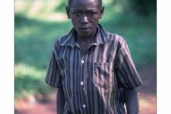 UGANDA 2011_031