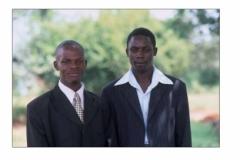 UGANDA 2011_032