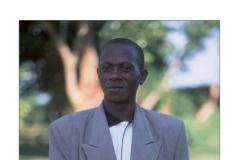 UGANDA 2011_033
