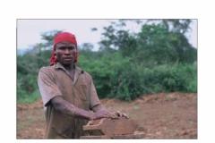 UGANDA 2011_035