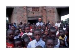 UGANDA 2011_036