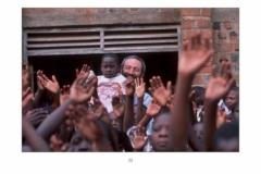 UGANDA 2011_037