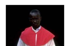 UGANDA 2011_038