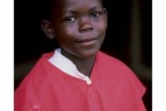 UGANDA 2011_039