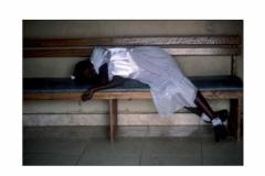 UGANDA 2011_041