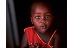 UGANDA 2011_042