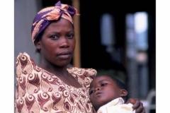 UGANDA 2011_043