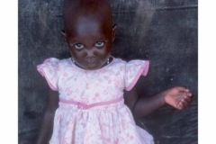 UGANDA 2011_044