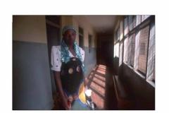 UGANDA 2011_045