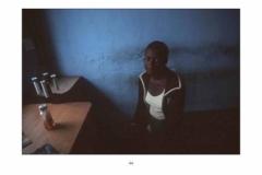 UGANDA 2011_046