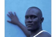 UGANDA 2011_047