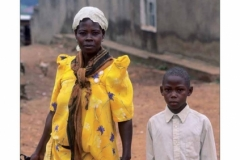 UGANDA 2011_051