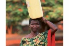 UGANDA 2011_054