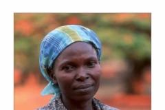 UGANDA 2011_055