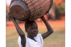 UGANDA 2011_056
