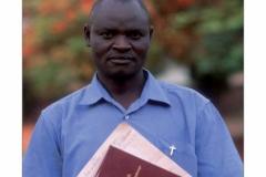 UGANDA 2011_057