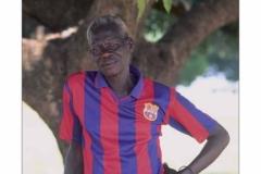 UGANDA 2011_058