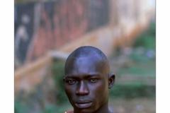 UGANDA 2011_061