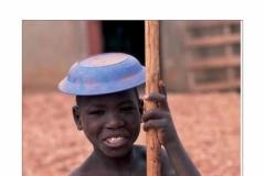 UGANDA 2011_063