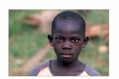 UGANDA 2011_065