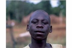 UGANDA 2011_066