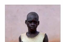UGANDA 2011_067