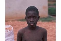 UGANDA 2011_068