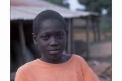 UGANDA 2011_069