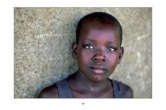 UGANDA 2011_070