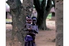 UGANDA 2011_072