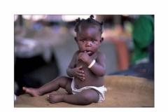 UGANDA 2011_073