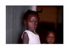 UGANDA 2011_075