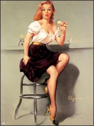 Storia apocrifa del gelato artigianale e il paese degli stupidi