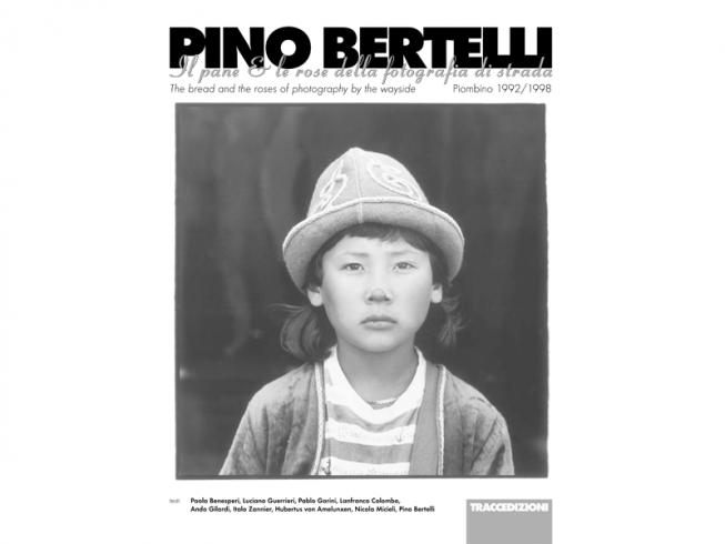 Il pane & le rose della fotografia di strada 1992-1998