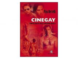 Ginegay. L'omosessualità nella Lanterna magica