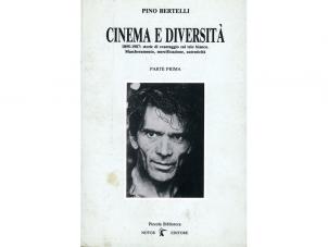 Cinema della diversità 1895-1987