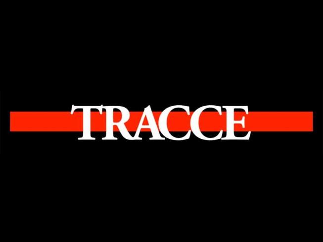 TRACCE MAGAZINE