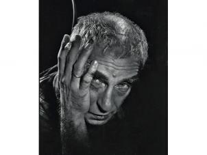 Krzysztof Kieslowski. Film Bianco