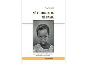 Né fotografia né fama