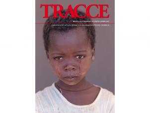 Tracce n. 30 – 2010 – Anno XXIX