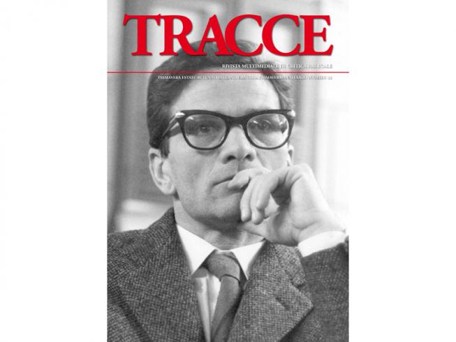 Tracce n. 31 – 2010 – Anno XXIX